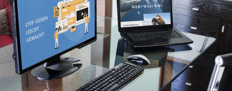 Automatisiertes Online Business & digitales Klonen – Mythos oder doch sinnvoll