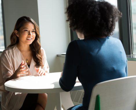 Als Virtueller Assistent arbeiten Du in einem der zukunftssichersten und wachsendem Markt des 21ten Jahrhunderts.