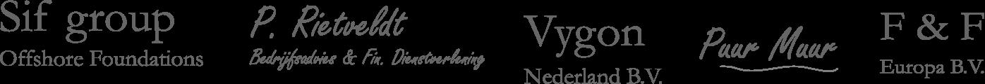 coachingprojecte-bedrijven1-1.png