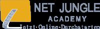 logowebseiteb
